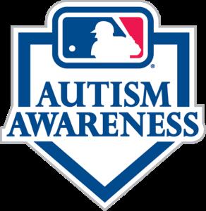 500x514_autism_logo